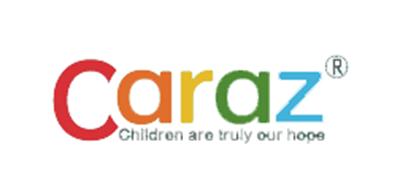 卡瑞兹/caraz