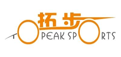 自行车眼镜十大品牌排名NO.2