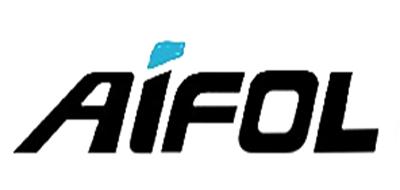 AIFOL是什么牌子_埃飞灵品牌怎么样?