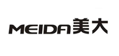 MEIDA是什么牌子_美大品牌怎么样?