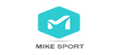 MIKE是什么牌子_米客品牌怎么样?