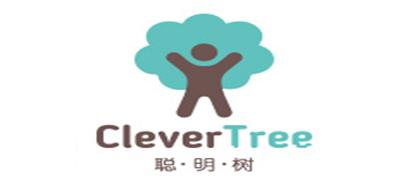 Clever Tree是什么牌子_聪明树品牌怎么样?