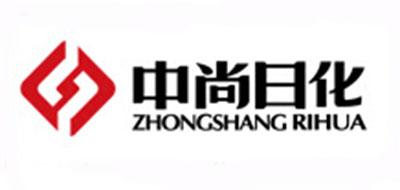 ZS是什么牌子_中尚品牌怎么样?