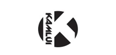 肯莱/KAMLUI
