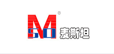msd是什么牌子_麦斯坦品牌怎么样?