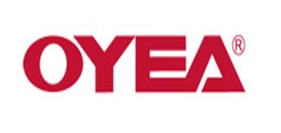 OYEA是什么牌子_欧野品牌怎么样?