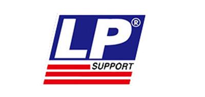 LP是什么牌子_LP品牌怎么样?