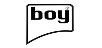 BOY是什么牌子_BOY品牌怎么样?