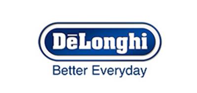 Delonghi是什么牌子_德龙品牌怎么样?