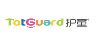 Totguard是什么牌子_护童品牌怎么样?