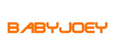 BABYJOEY