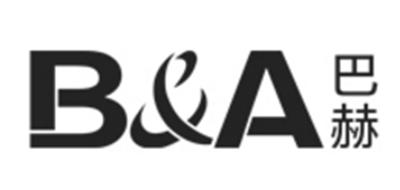 巴赫/B&A
