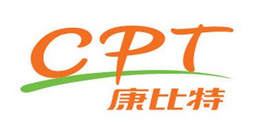 蛋白粉十大品牌排名NO.5