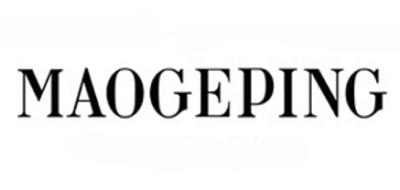 MAOGEPING是什么牌子_毛戈平品牌怎么样?