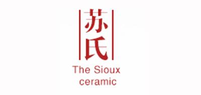 苏氏陶瓷是什么牌子_苏氏陶瓷品牌怎么样?