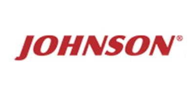 JOHNSON是什么牌子_乔山品牌怎么样?
