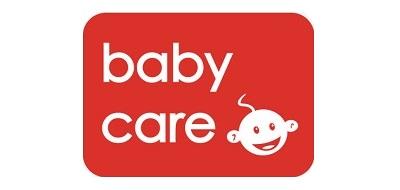 婴儿湿巾十大品牌排名NO.1
