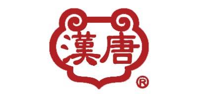 茶壶十大品牌排名NO.5