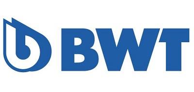 BWT是什么牌子_倍世品牌怎么样?