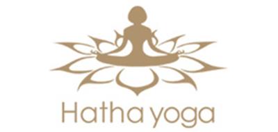 HATHAYOGA是什么牌子_哈达瑜伽品牌怎么样?