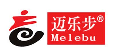 Melebu是什么牌子_迈乐步品牌怎么样?