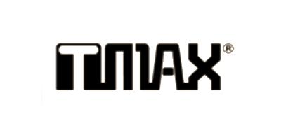 TMAX是什么牌子_曼斯品牌怎么样?