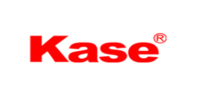 kase是什么牌子_卡色品牌怎么样?