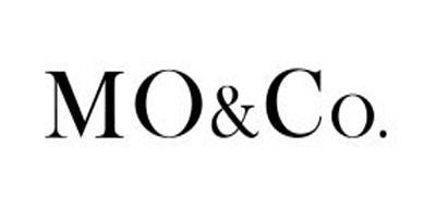 摩安珂/Mo&Co.