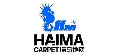 地毯十大品牌排名NO.4