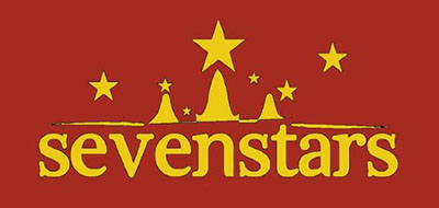 SEVEN STARS是什么牌子_七星品牌怎么样?
