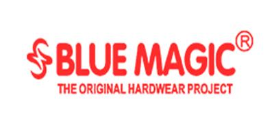 BLUE MAGIC是什么牌子_布奴迈基品牌怎么样?