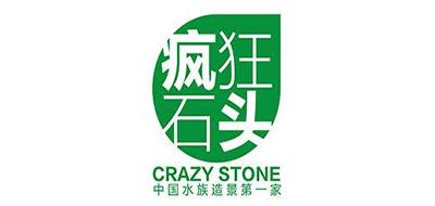 疯狂石头是什么牌子_疯狂石头品牌怎么样?