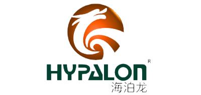 HYPALON是什么牌子_海泊龙品牌怎么样?