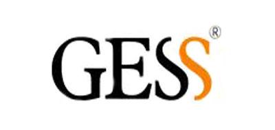 GESS是什么牌子_GESS品牌怎么样?