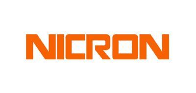 NICRON是什么牌子_耐朗品牌怎么样?