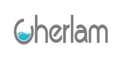 cherlam是什么牌子_彻朗品牌怎么样?