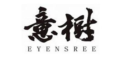 中山装十大品牌排名NO.7