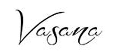 VASANA是什么牌子_法莎娜品牌怎么样?