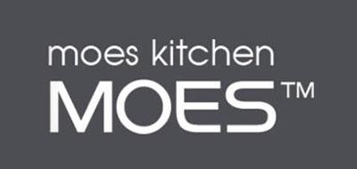 Moes是什么牌子_Moes品牌怎么样?