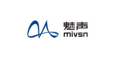 魅声/MIVSN