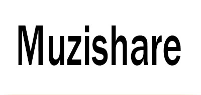 Muzishare