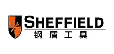 钢盾/SHEFFIELD