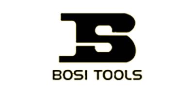 波斯是什么牌子_波斯品牌怎么样?