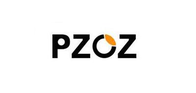 Pzoz是什么牌子_派滋品牌怎么样?
