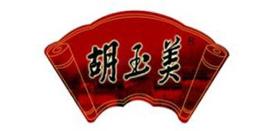 虾酱十大品牌排名NO.3