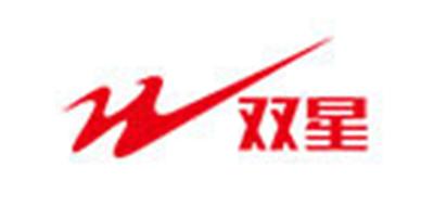 儿童乒乓球鞋十大品牌排名NO.7