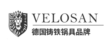 Velosan是什么牌子_韦诺森品牌怎么样?