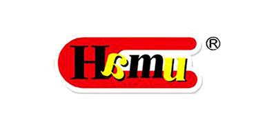 Hamu是什么牌子_Hamu品牌怎么样?