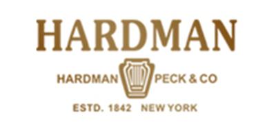 HARDMAN PECK&CO是什么牌子_哈德曼品牌怎么样?