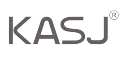 KASJ是什么牌子_KASJ品牌怎么样?